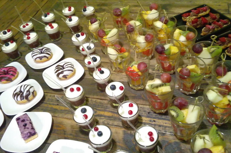 catering 800x532